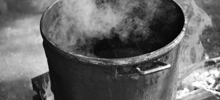 Un prometedor estudio concluye que la ayahuasca puede ayudar a prevenir el suicidio