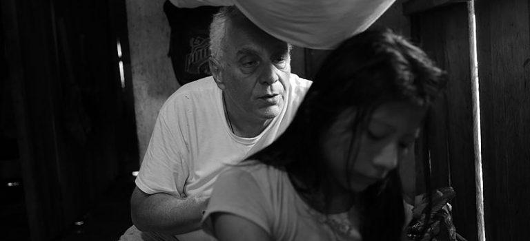 Ayahuasca para el tratamiento de adicciones, depresión y ansiedad: la experiencia del Centro Takiwasi