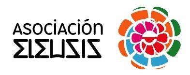 Logo_AEleusis_color