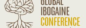 Conferencia Global sobre la Ibogaína