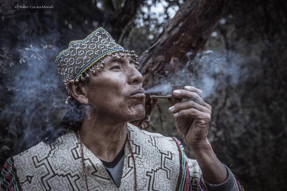 """El tabaco es la """"medicina rey"""", también contra el Covid-19"""