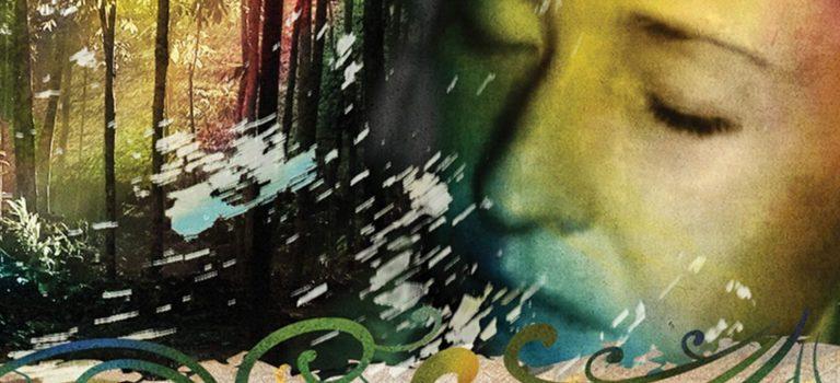 «En procesos de duelo, la ayahuasca se convierte en tu mejor terapeuta»