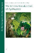 _wsb_150x216_Internationalization_ayahuasca_portada