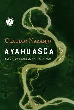 _wsb_150x223_ayahuasca_claudio_naranjo_portada